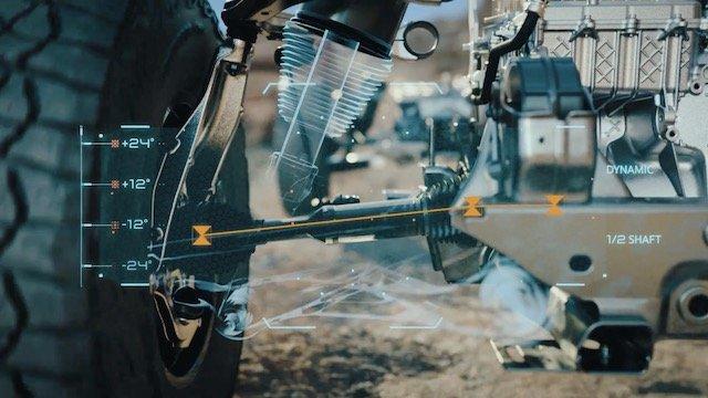 10 Hummer EV photo GMC.jpg