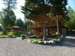 3 Lodge 1.jpg