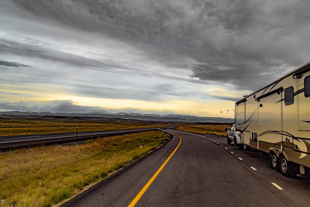 3 RV Tips Roads Photo Jason Betzing Accross Wyoming.jpg