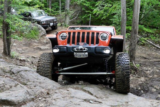 lead Steering Photo Brad Morris .jpeg