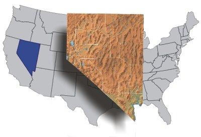 Visit Nevada