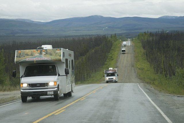 2 Caravan Photo Bureau of Land Management Alaska.jpg