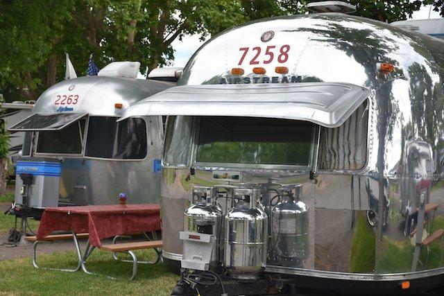 3 Caravan Tours Photo Baker County Tourism.jpg