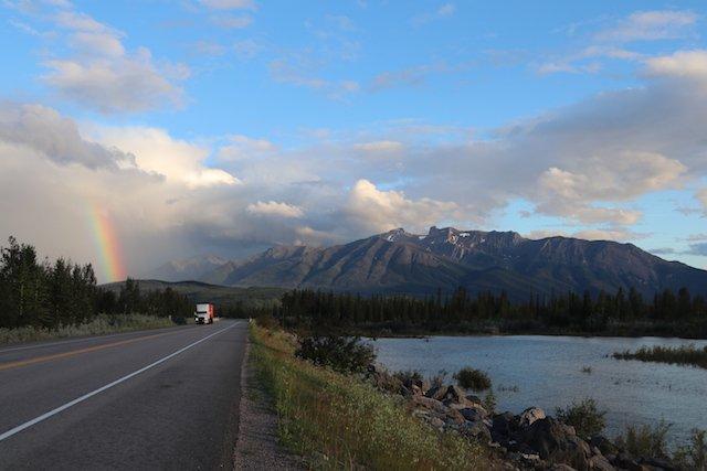 Lead BC Alberta Dest Photo Perry Mack.JPG