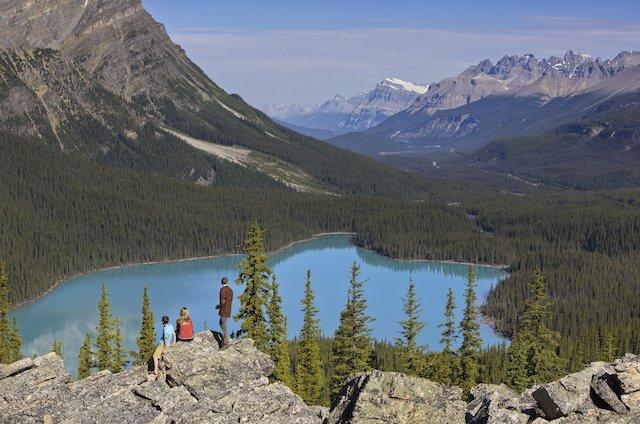 10 Alberta BC Dest Photo Banff & Lake Louise Tourism.jpg