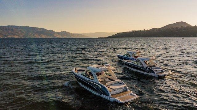 Malibu Formula Boats - Lake Imagery - 360ppi-10 (1).jpg