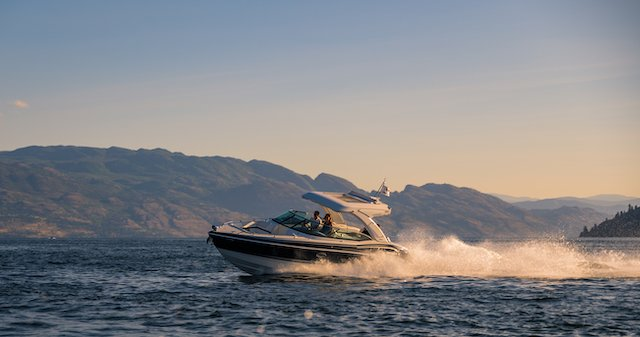 Malibu Formula Boats - Lake Imagery - 360ppi-2 (1).jpg
