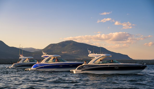 Malibu Formula Boats - Lake Imagery - 360ppi-7 (1).jpg