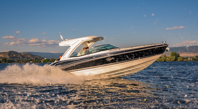 Malibu Formula Boats - Lake Imagery - 360ppi (1).jpg
