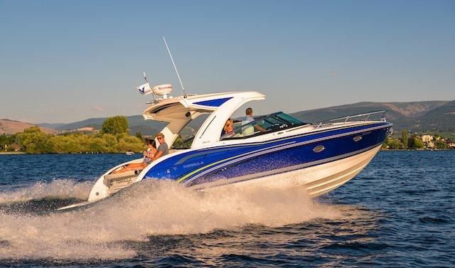 Malibu Formula Boats - Lake Imagery - 360ppi-5.jpg