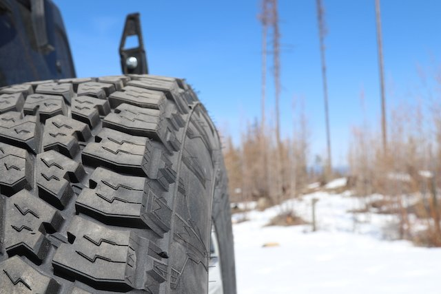 Lead Winter Tire Photo Perry Mack.JPG
