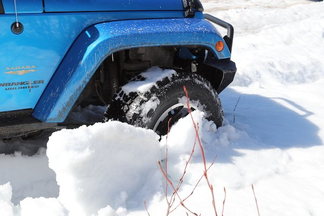 3 Winter Tire Photo Perry Mack.JPG