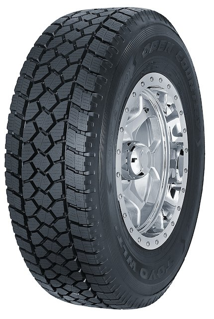 6 Winter Tire  Photo Toyo.jpg