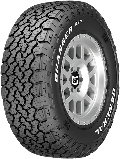 7 Winter Tire Photo General Tire.png