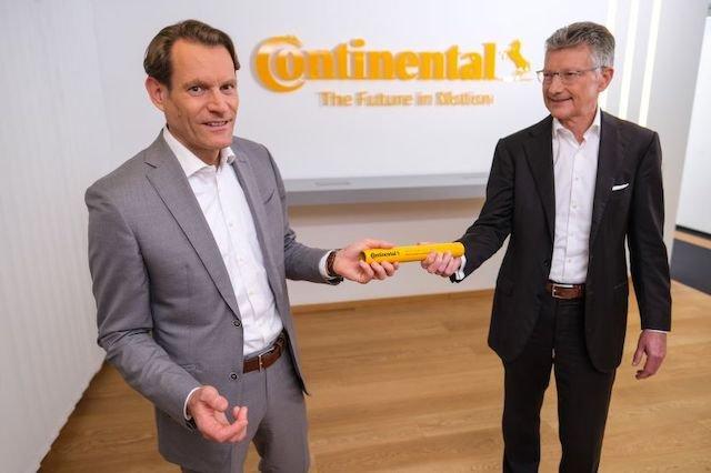 20201112_PR_Continental_CEO_01.jpg