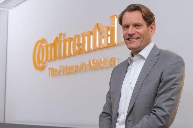 20201112_PR_Continental_CEO_02.jpg