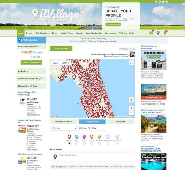 2 RVillage Photo RVillage.jpg