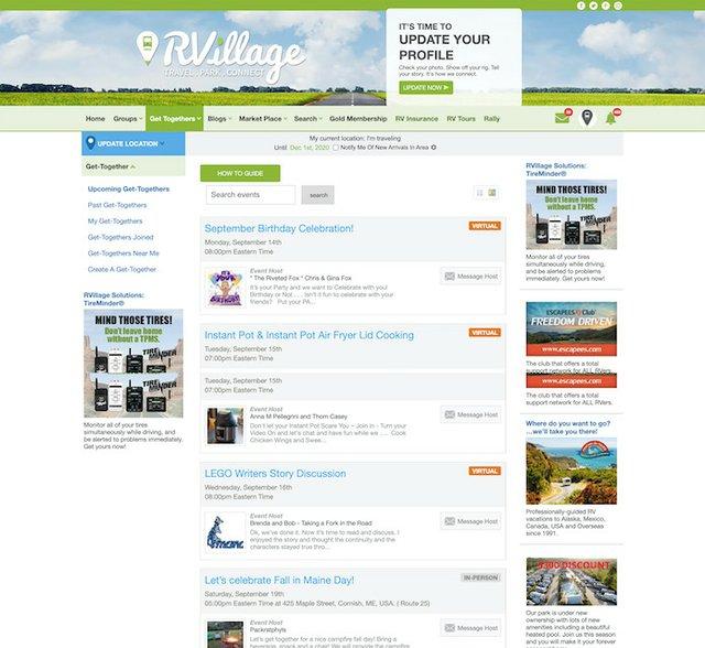 3 RVillage Photo RVillage.jpg
