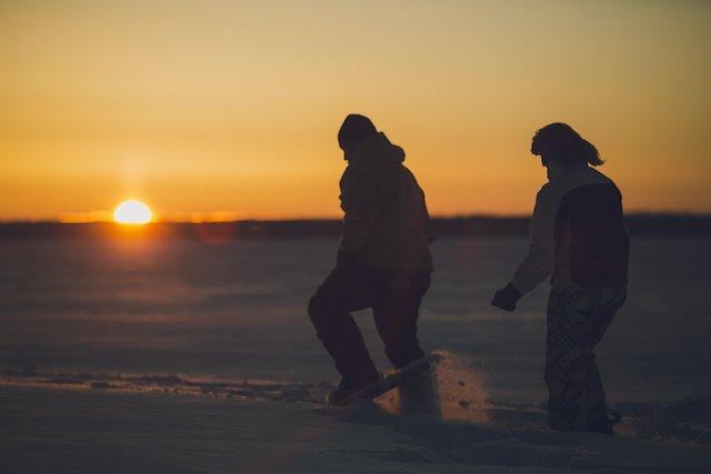 2 Ontario Winter Parks Photo Destination Ontario.jpg