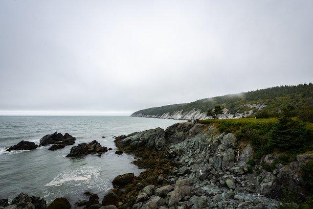 5 Cape Spencer Photo Mathieu Godin.jpg