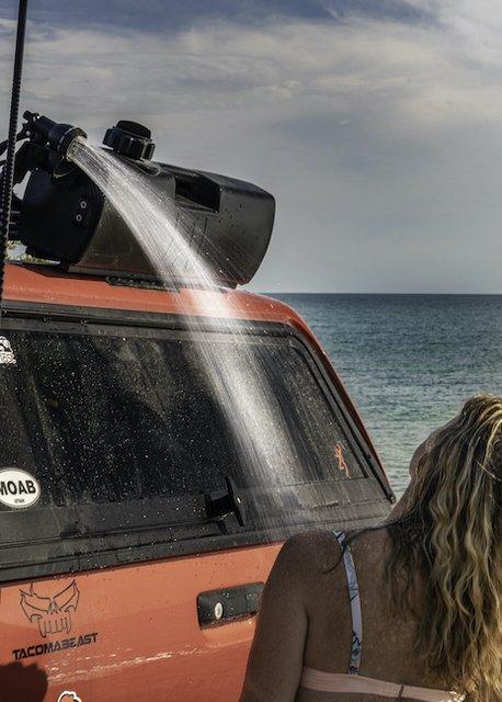 2 WaterPort Photo Alain Gagnon.jpg