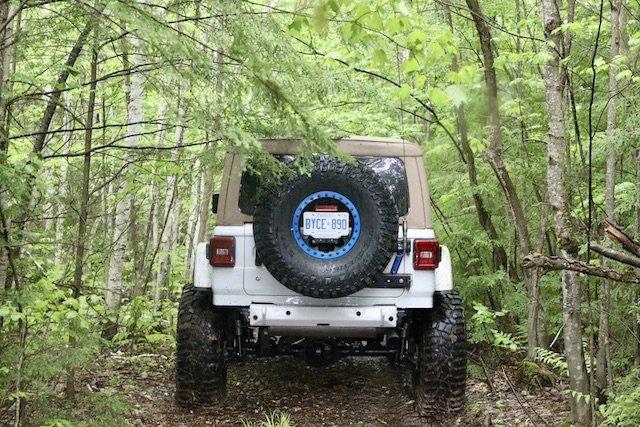 Lead Spare Tire Carriers Photo Brad Morris.jpeg