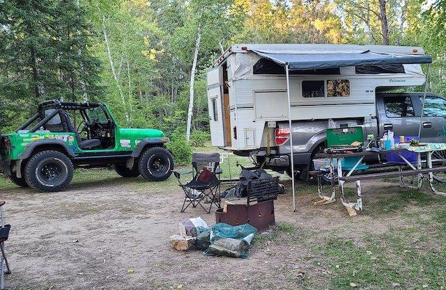 Pic 2 camping.jpg