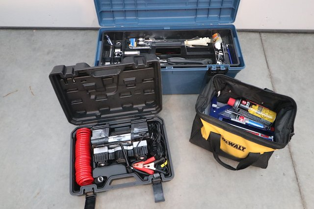 1 RV tool kit photo Perry Mack.JPG