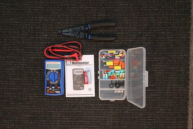 2 RV tool kit photo Perry Mack.JPG