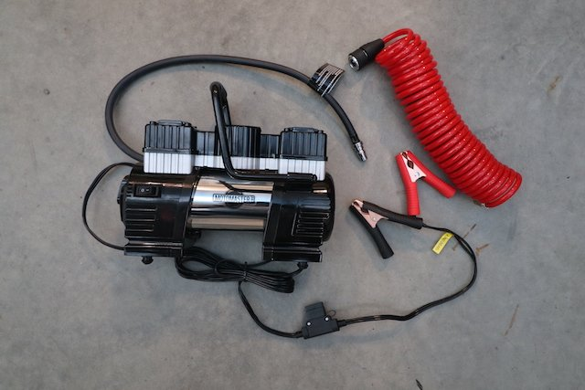 4 RV tool kit photo Perry Mack.JPG