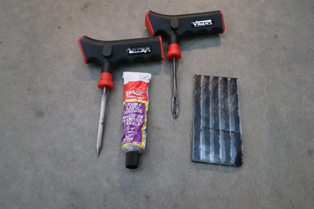 5 RV tool kit photo Perry Mack.JPG