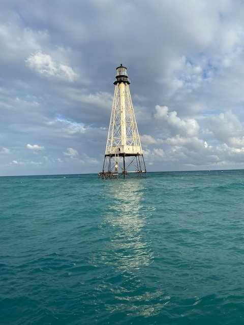 3 Key West Photo Rick Stedman.jpg