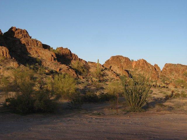 3 Arizona Boondocking Photo Ken Lund.jpg