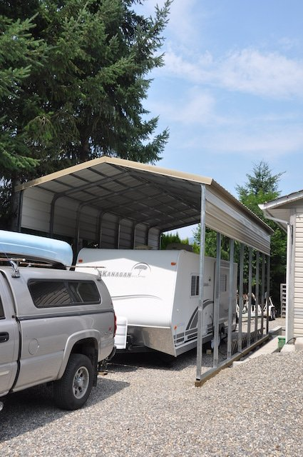 5 Easy Build Structure Grand Carport.jpg