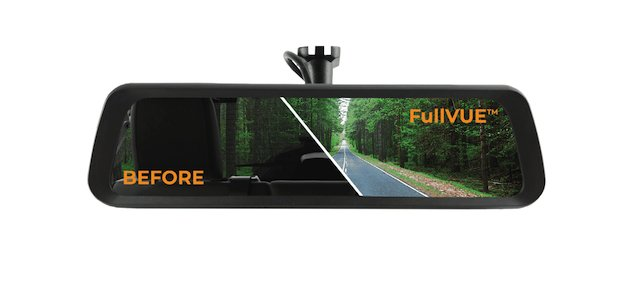 fullvue rearview.png