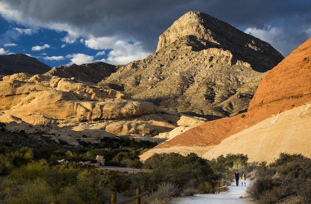 3  Nevada State Parks Photo BLM Nevada.jpg
