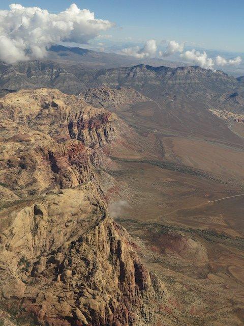5. Nevada State Parks Photo Ken Lund.jpg
