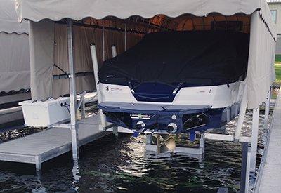 shoremaster-hydraulic-trulift-400.jpg