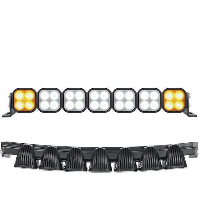 United Curved Lightbar.jpg
