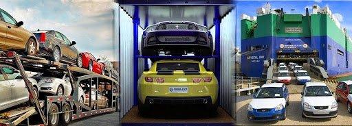shippingcars.jpg