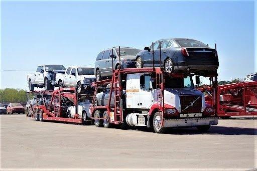 shippingcars2.jpg