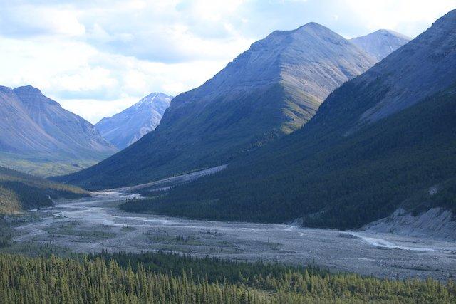 2. Stony Mountains 4x4 Yukon Photo Kristina Wheeler.JPG