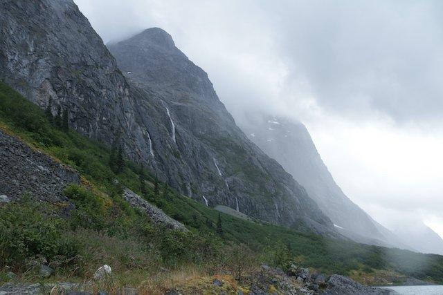 7.  4x4 Yukon Photo Kristina Wheeler Tauw Lake.JPG