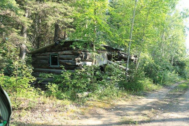 8 4x4 Yukon Photo Kristina WheelerLaird cabin.jpg