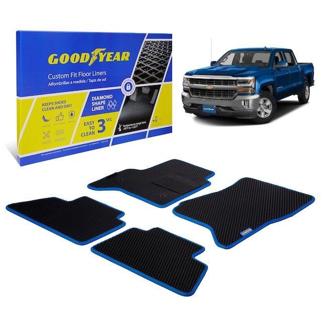 GY004199_silverado-floor-mats-goodyear.jpg