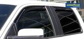inchannel window deflector.jpg