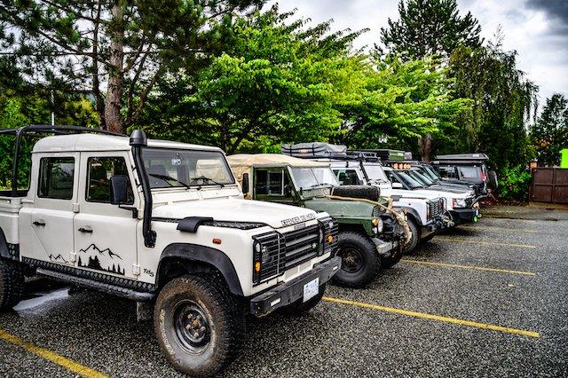 4 Roverland Photo Cody MCGowan.jpg