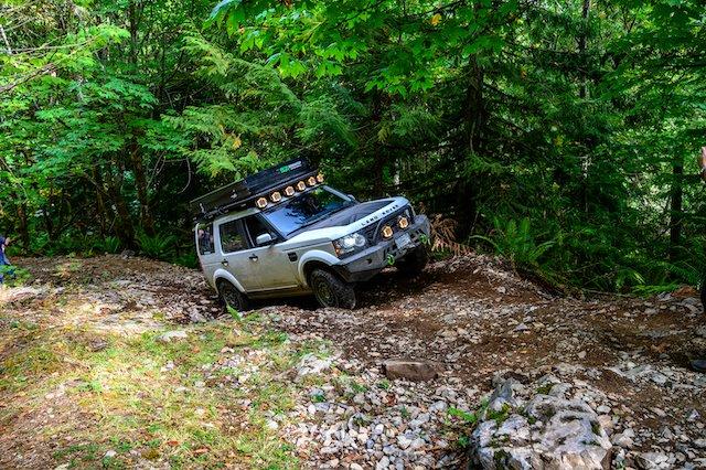 7 Roverland Photo Cody MCGowan.jpg