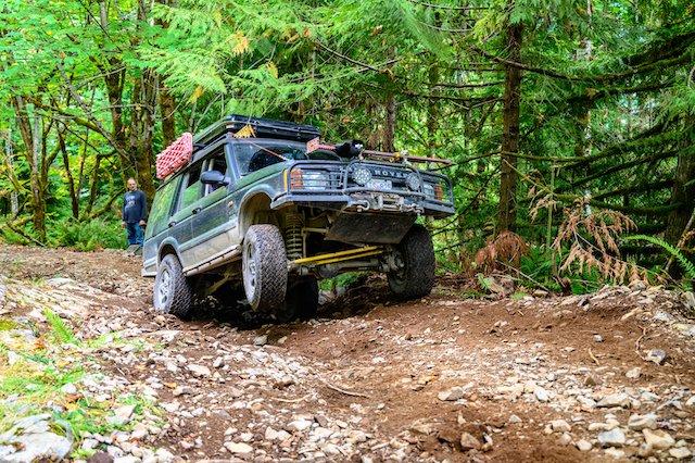 8 Roverland Photo Cody MCGowan.jpg