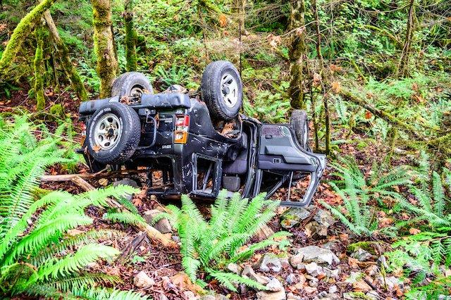 9 Roverland Photo Cody MCGowan.jpg
